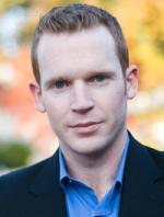 Sean Wheeler Jacksonville Hypnotherapy